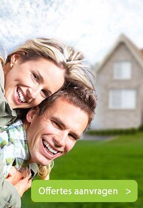Hypotheek akte