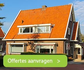 hypotheek notarissen Nijmegen