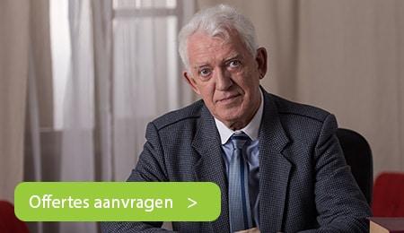 goedkoopste notaris Harlingen