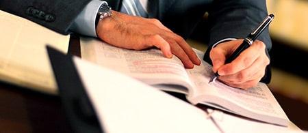 verklaring erfrecht notaris